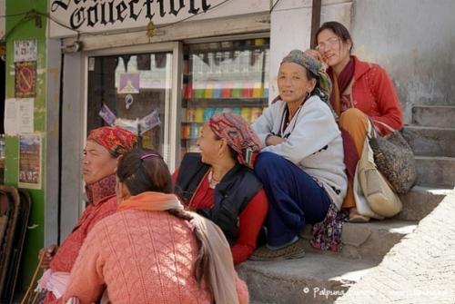 120-©-Palpung-Europe-www.palpung.eu