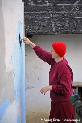023-©-Palpung-Europe-www.palpung.eu