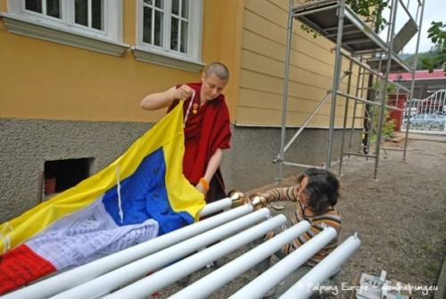 017-©-Palpung-Europe-www.palpung.eu