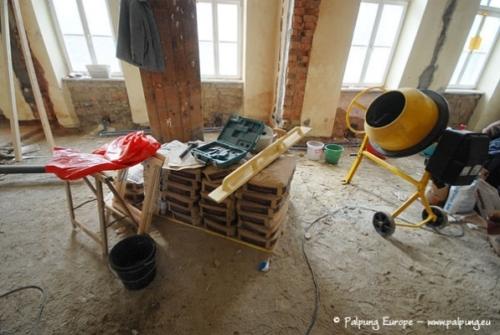 010-©-Palpung-Europe-www.palpung.eu