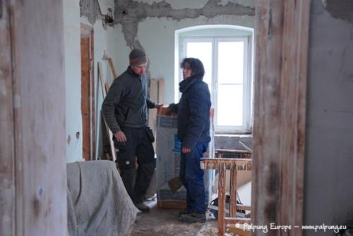 036-©-Palpung-Europe-www.palpung.eu