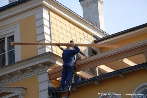098-©-Palpung-Europe-www.palpung.eu