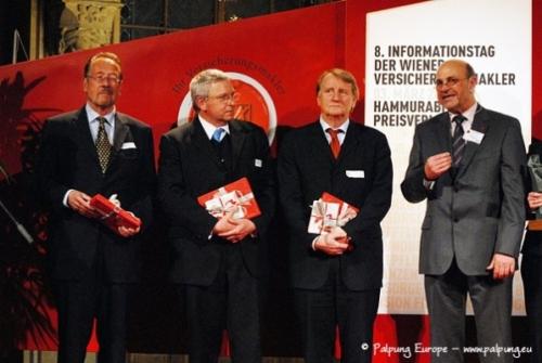 015-©-Palpung-Europe-www.palpung.eu