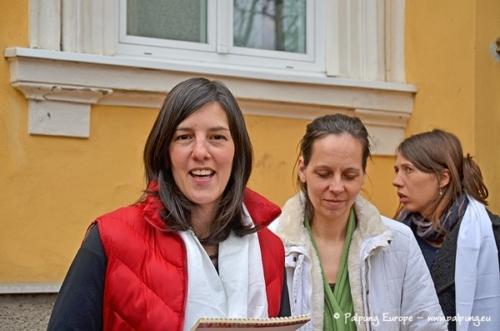 059-©-Palpung-Europe-www.palpung.eu