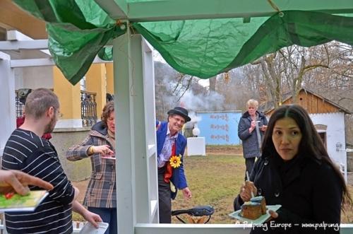 084-©-Palpung-Europe-www.palpung.eu