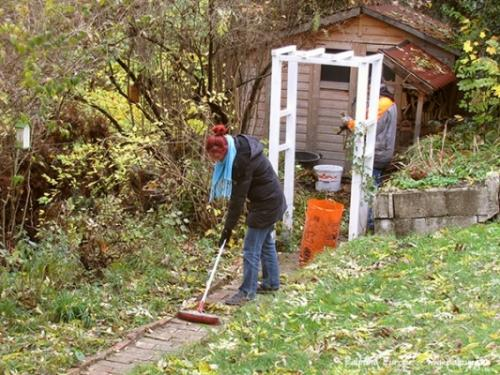 032-©-Palpung-Europe-www.palpung.eu