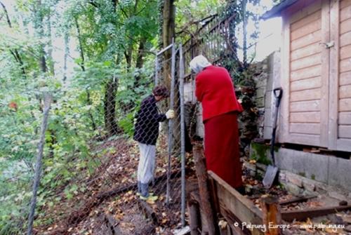 056-©-Palpung-Europe-www.palpung.eu