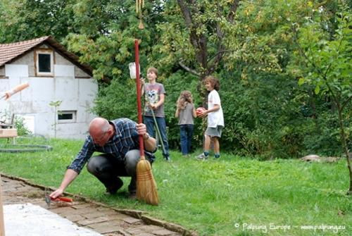 065-©-Palpung-Europe-www.palpung.eu