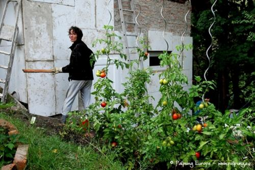 075-©-Palpung-Europe-www.palpung.eu