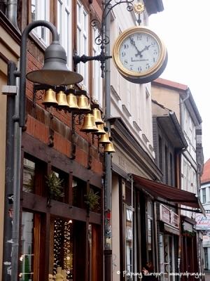 002-©-Palpung-Europe-www.palpung.eu