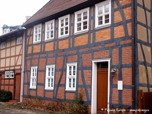 004-©-Palpung-Europe-www.palpung.eu