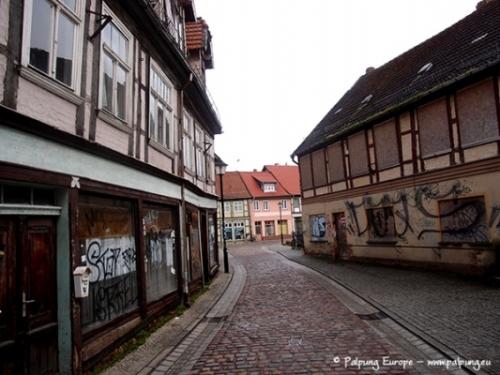 005-©-Palpung-Europe-www.palpung.eu