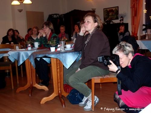 026-©-Palpung-Europe-www.palpung.eu