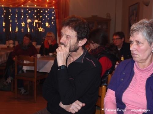 027-©-Palpung-Europe-www.palpung.eu
