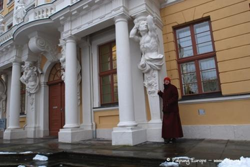 037-©-Palpung-Europe-www.palpung.eu