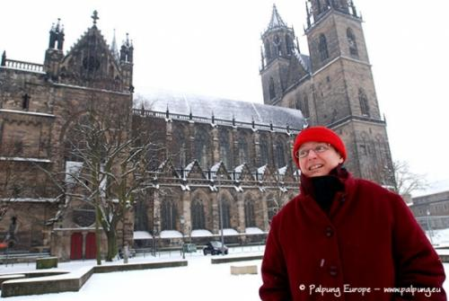 038-©-Palpung-Europe-www.palpung.eu