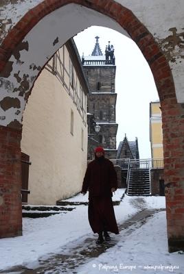 040-©-Palpung-Europe-www.palpung.eu