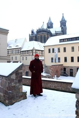 043-©-Palpung-Europe-www.palpung.eu