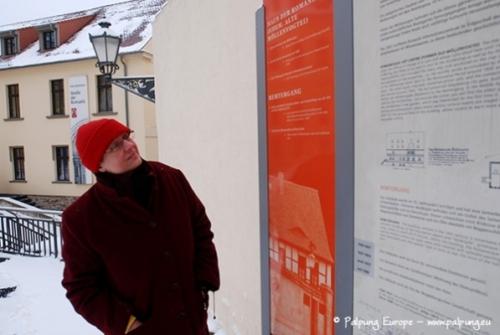 047-©-Palpung-Europe-www.palpung.eu