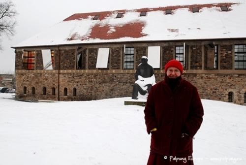 049-©-Palpung-Europe-www.palpung.eu