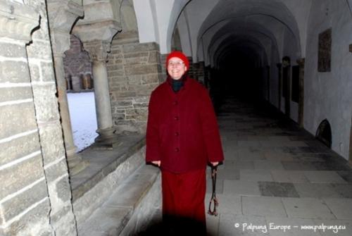 050-©-Palpung-Europe-www.palpung.eu