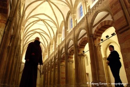 053-©-Palpung-Europe-www.palpung.eu