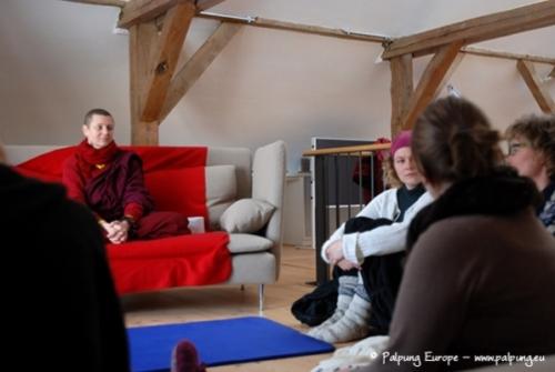097-©-Palpung-Europe-www.palpung.eu