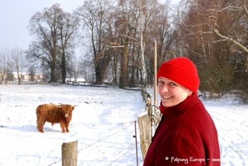 101-©-Palpung-Europe-www.palpung.eu