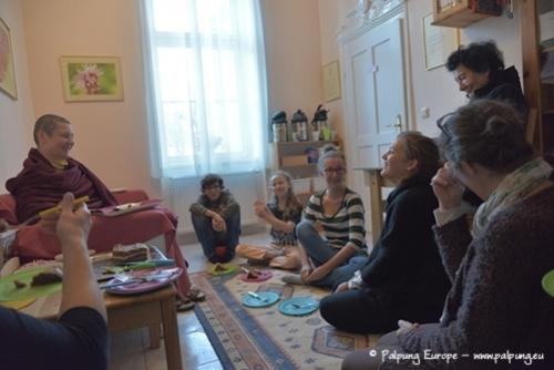 033-©-Palpung-Europe-www.palpung.eu