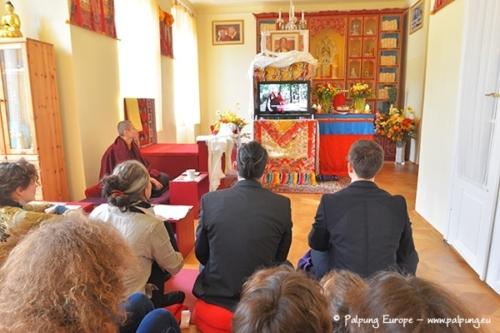 035-©-Palpung-Europe-www.palpung.eu