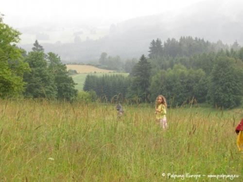 008-©-Palpung-Europe-www.palpung.eu