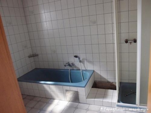 001-©-Palpung-Europe-www.palpung.eu