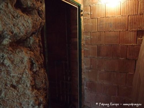 020-©-Palpung-Europe-www.palpung.eu