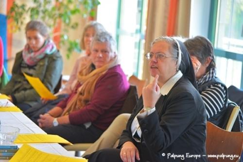 076-©-Palpung-Europe-www.palpung.eu