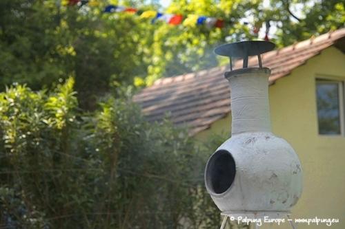 003-©-Palpung-Europe-www.palpung.eu
