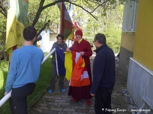025-©-Palpung-Europe-www.palpung.eu