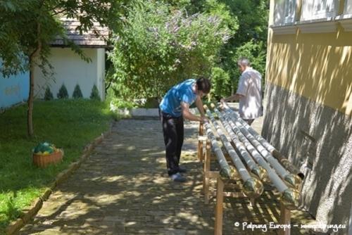 028-©-Palpung-Europe-www.palpung.eu