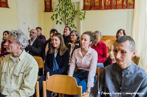 021-©-Palpung-Europe-www.palpung.eu