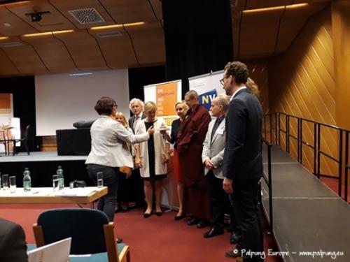 011-©-Palpung-Europe-www.palpung.eu