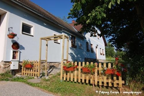 063-©-Palpung-Europe-www.palpung.eu