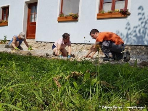 127-©-Palpung-Europe-www.palpung.eu