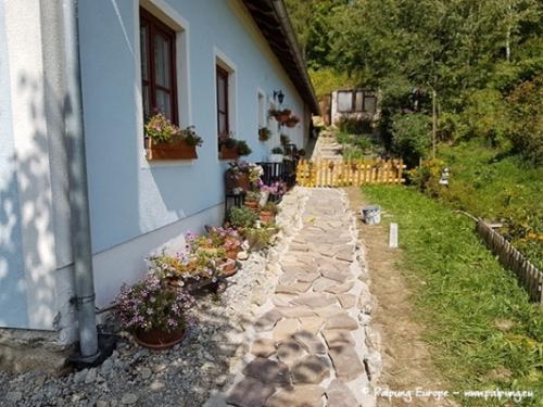128-©-Palpung-Europe-www.palpung.eu
