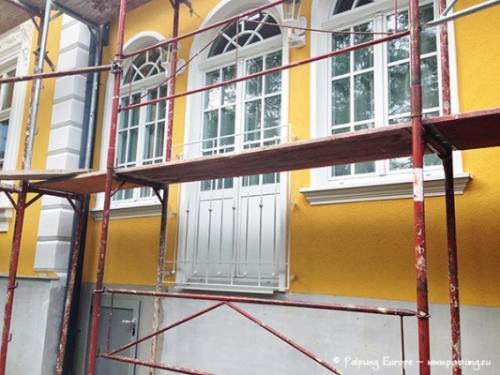 045-©-Palpung-Europe-www.palpung.eu