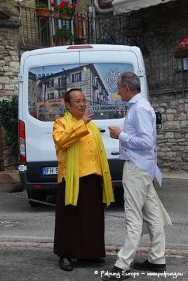 166-©-Palpung-Europe-www.palpung.eu