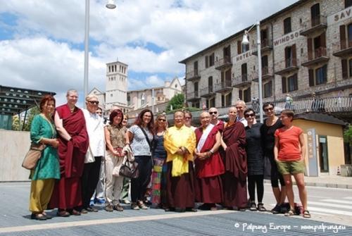 175-©-Palpung-Europe-www.palpung.eu