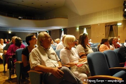 244-©-Palpung-Europe-www.palpung.eu