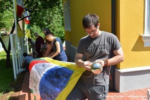 041-©-Palpung-Europe-www.palpung.eu