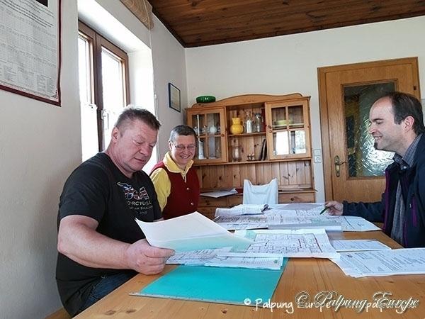 001-©-Palpung-Europe-–-www.palpung.eu