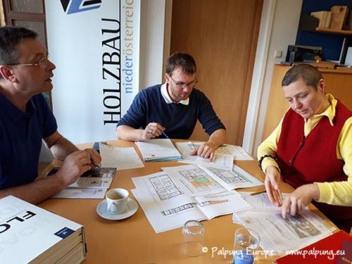 003-©-Palpung-Europe-–-www.palpung.eu