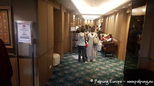 001 © Palpung Europe - www.palpung.eu